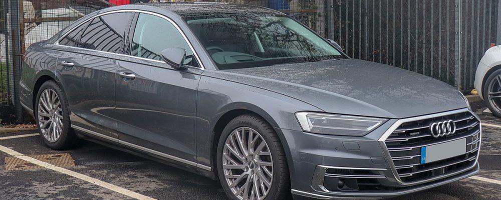 Audi Partner ufficiale dell'Alta Badia