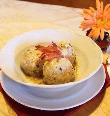 Cucinare i piatti Ladini a casa tua, le migliori ricette Ladine