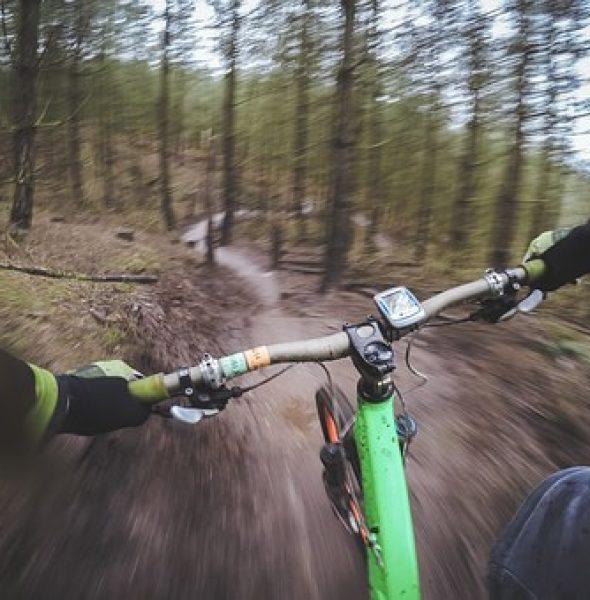 Tour guidato in bici da corsa – Passo delle Erbe