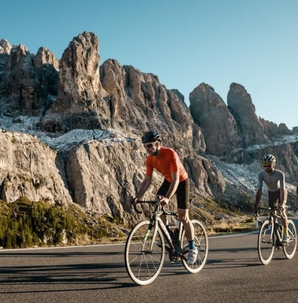 Jun cun la roda-Sellaronda: Tour guidato