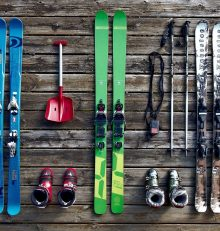 Novità per la Coppa del Mondo 2020-'21 per lo Sci alpino